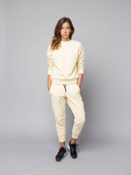 спортивный костюм | свитшот и штаны