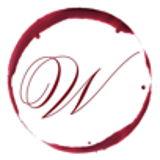 Winestopperbox