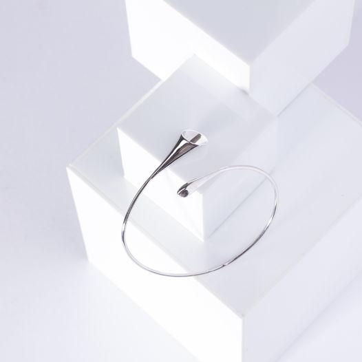 Браслет Hawking Bracelet от марки ONEDAYART