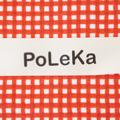 PoLeKa