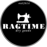 RAGTIMEMOSCOW