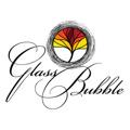 Glass Bubble