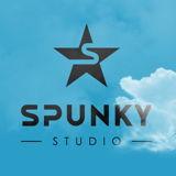 Spunkystudio