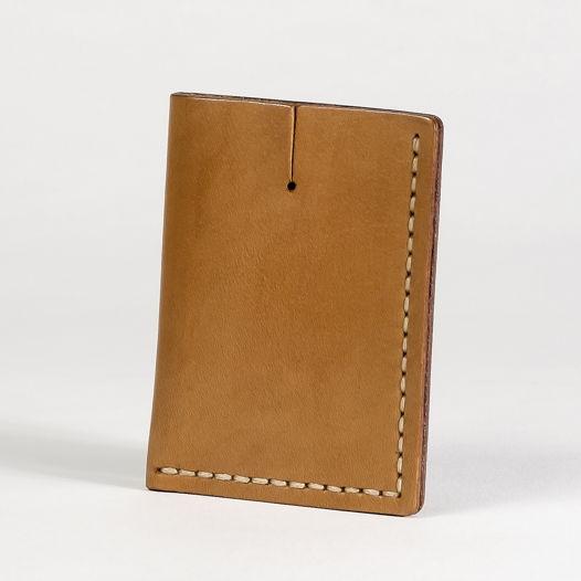 CARD HOLDER вертикальный кардхолдер