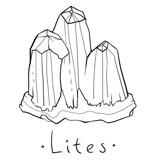 LITES.