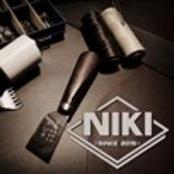 niki_leather