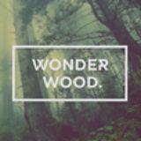 wndrwood