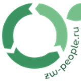 Zero Waste People