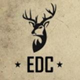 EDC goods