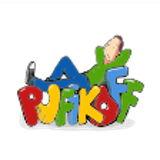 PUFIKOFF