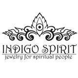 Indigo Spirit