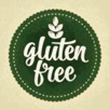 Happy Gluten Free