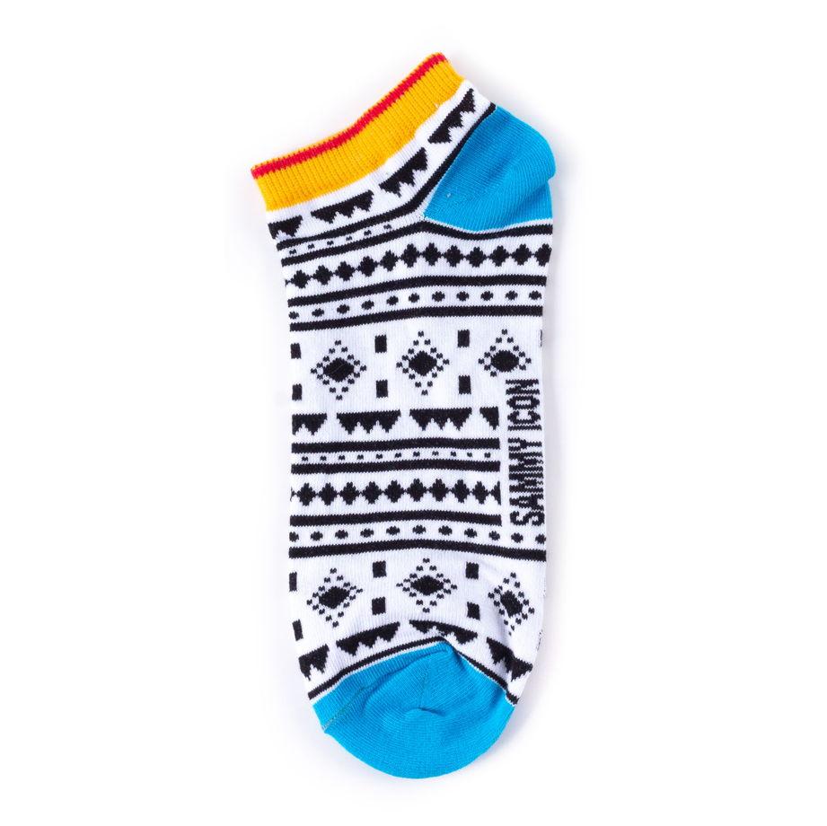 Короткие носки Sammy Icon Chamanes