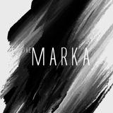 the MARKA