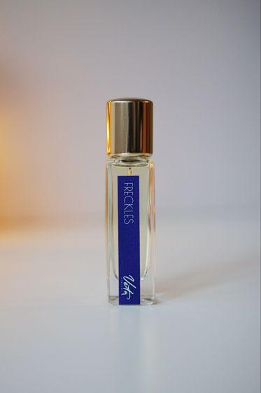 Аромат FRECKLES 15 мл (parfum)