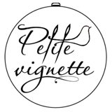 Petite Vignette