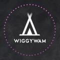 Wiggywam