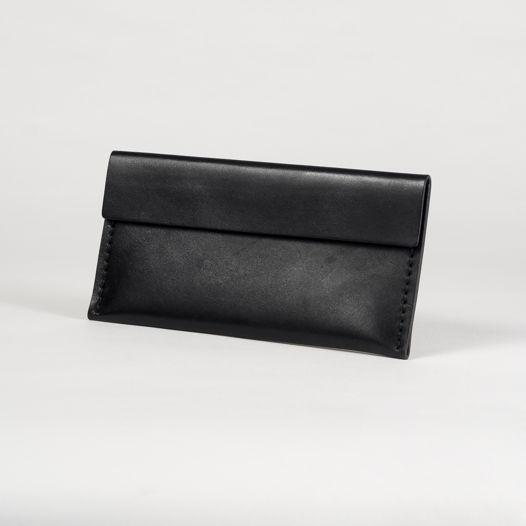 PORTMONE портмоне для купюр