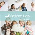 Drёma Lab