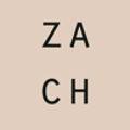 ZACH homewear