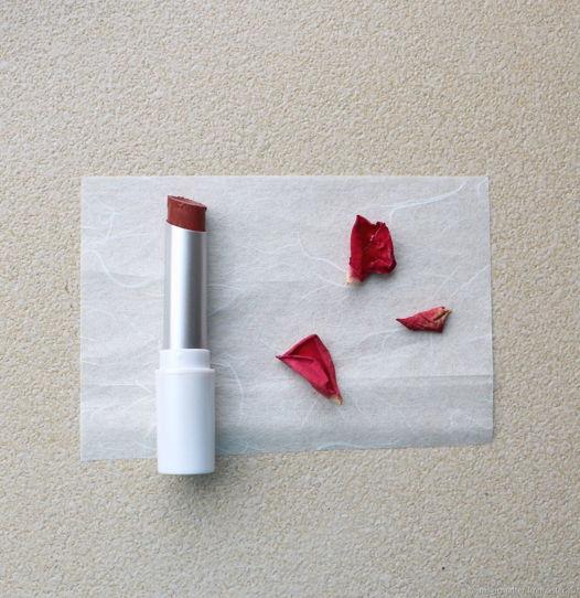 Помада для губ RED