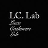 LC.Lab