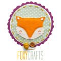 FoxyCrafts