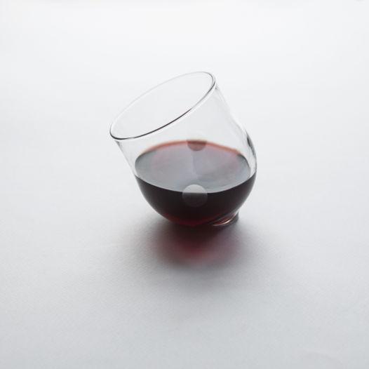 Newold бокал для вина