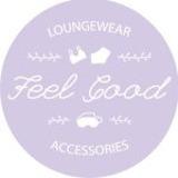 Feel Good Brand