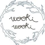 WookiWooki