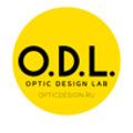 OpticDesignLab
