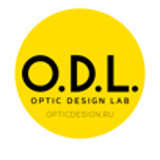OpticDesignLab