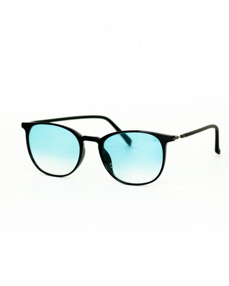 Солнцезащитные очки  R 1236 антивандальные