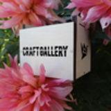 Craft Gallery