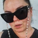 Margarita Zhuravleva