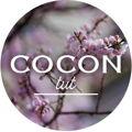COCON tut