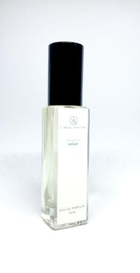"""""""Vetiver"""" парфюмированная вода 15 мл"""