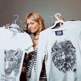 Julia Grad wear & accessories