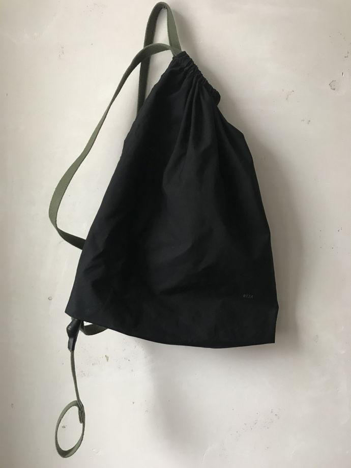 вещевой мешок N13L