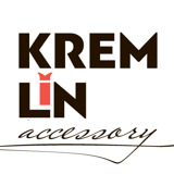 KREMLIN accessory