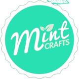 Mint Crafts