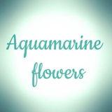 Aquamarine_flowers