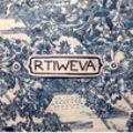 RTIWEVA