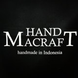 HandMacraft