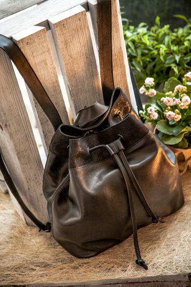 """Городской рюкзак """"Refined"""""""