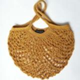 Vilena Kopylova Knitwear