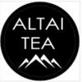 Altai Tea
