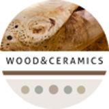 Wood&Ceramics