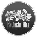Kalinkin Hill