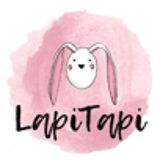 Lapitapi Toy